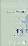Les théories de l'intégration entre universalisme et différencialisme