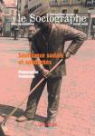 En Belgique: souffrances et solidarités dans les groupes pour (aidants) proches