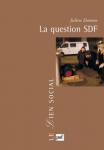 La question SDF