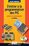 S'initier à la programmation des PIC