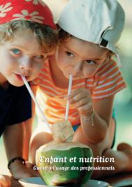 Enfant et nutrition