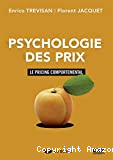 Psychologie des prix