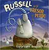 Russell et le trésor perdu
