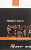 Dialogues sur la diversité