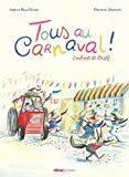 Tous au carnaval !