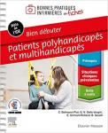 Patients polyhandicapés et multihandicapés