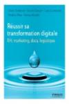 RH, marketing, data, logistique