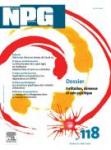 « Soigner avec plaisir » dans la démence : une utopie ? L'expérience d'une équipe de gérontopsychiatrie entre 1987 et 1999