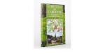 Guide-Atlas de l'Ardenne