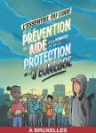 L'essentiel du code de la prévention de l'aide à la jeunesse et de la protection de la jeunesse