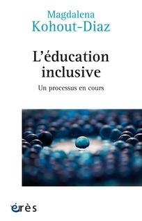 L'éducation inclusive