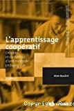 L'apprentissage coopératif