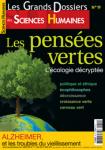Questions d'éthique environnementale