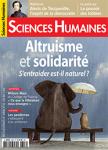 Altruisme, solidarité, entraide, empathie, bienveillance