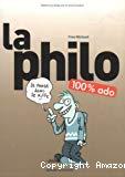 La philo 100% ado