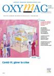 Covid-19 : des solutions inédites conçues par le Centre d'enseignement aux soins d'urgence et le Smur 21