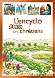 L'encyclo filotéo des chrétiens