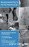 Diagnostics en victimologie