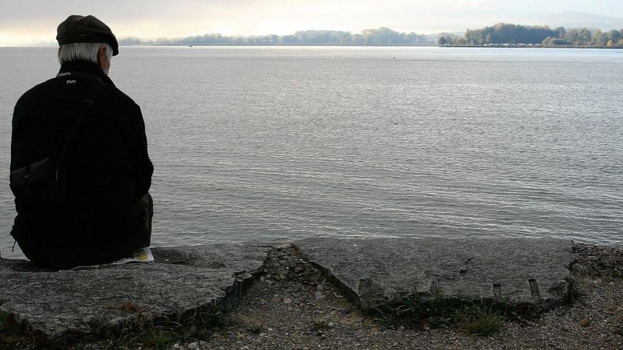 Comment faire de la solitude une alliée ?