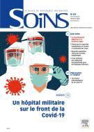 La gestion de crise face au Sars-CoV-2