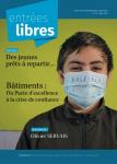 Québec : les effets d'une réforme