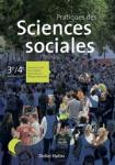 Pratiques des sciences sociales