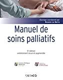 Manuel de soins palliatifs