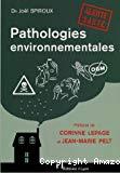 Pathologies environnementales