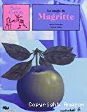 La magie de Magritte
