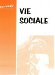Orientations principales sur le travail social