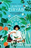Le petit Ziryâb