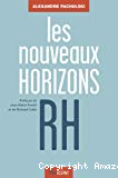 Les nouveaux horizons RH