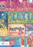 Azimuts 6. Lecture