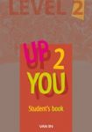 Up you 2 : Level 2 : workbook