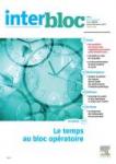 L'intérêt de la simulation dans l'exercice de la profession d'infirmier de bloc opératoire