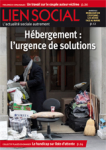 Hébergement : l'urgence de solutions