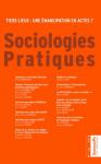 Créer un fablab à l'université : enjeux humains et institutionnels