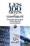 Les 100 mots de la comptabilité
