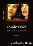 L' audio-vision