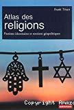 Atlas des religions