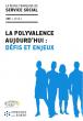 L'avenir de la polyvalence : des responsabilités partagées