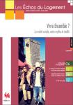 La stratégie d'attractivité résidentielle des quartiers anciens roubaisiens