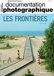 N° 8133 - 2020/1 - Les frontieres (Bulletin de Documentation photographique, N° 8133 [01/01/2020])