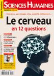 Dossier : Notre cerveau en 12 questions