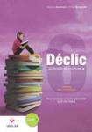 Déclic, activités de lecture 6