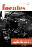 """Focales, n°43 - Mars 2018 - """"Propriétaires cherchent squatteurs"""""""