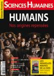 Dossier : Humains, nos origines repensées