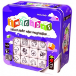 Imagidés