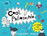 Cool philosophie