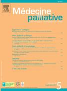 Psychological intervention in crisis related to the COVID-19 outbreak epidemic